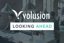 News and Updates Volusion