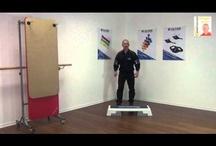 Step Aerobic Choreography / Step Aerobic Choreography – Neue Ideen – Komplettes Breakdown – Mit vielen Bildern und natürlich dem dazugehörigen Youtube Video. Lass dich inspirieren.