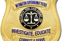 The Information Superhighway Patrol / Here, we debunk lies/myths from all over the net! It takes a bit of skill & experience to find out about everything, though the #1 rule is; QUESTION EVERYTHING! If you are new to this, you can start your search with sites such as snopes.com truthorfiction.com, hoax-slayer.com, www.thatsnonsense.com, urbanlegends.about.com, www.metabunk.org & so on. You can find a bunch of alternative media & truth sites on https://plus.google.com/u/0/116561475917836019721/about (copy & paste links in browser).