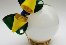 tiara Brasil