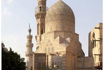 Egypte_architecture
