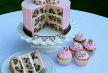 Cakes - Cakes
