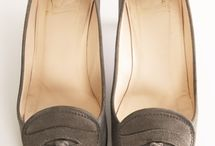 Shoe me!!
