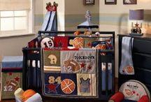 Favorite Baby Crib Sets