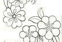 plantilla cecilia