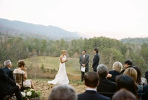 Tennessee wedding venues