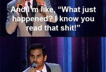 There u go! Haha