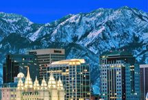 Discover Salt Lake City in style / At AssistAnt, we believe that the VIP concierge and luxury travel services that you deserve should be hassle-free and completely satisfying. http://assist-ant.com/airport-vip-services/slc-salt-lake-city-usa/