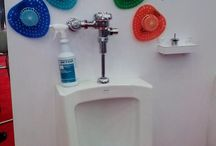 NFMT 2013 / Check out the products we saw at the NFMT show.