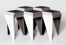 DuPont™ Corian® | Furniture / DuPont™ Corian® designs from around the world.