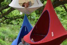 camping ideen