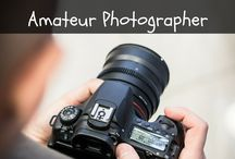 How to get money from your photography