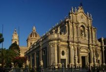 Excursions In Sicily