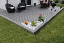 decking styles outside 2