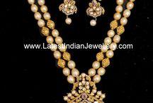 jewel i like