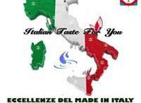 Le 20 Regioni d'Italia