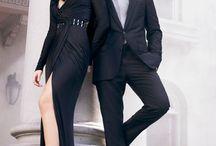 Twilight Fashion / by Cullen Love