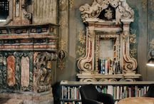 Architecture and Design VIII / by Gergana Gadeva