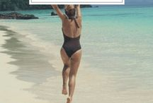 All-Time Best Fitness Pins / Pin your best FITNESS blog posts here! Must pin one for each pin you submit. Please only post vertical pins. Don't SPAM or post ads or you will be deleted. To join this board, follow emmaandrose and send an email to emmaandroseblog@gmail.com. Feel free to invite others, too!