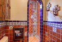 Mexican bath
