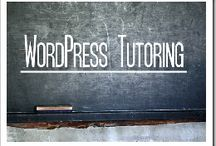 WordPress Information, Tutorials and Themes / Anything WordPress. http://www.dennisjsmith.com for WordPress Tips and News. WordPress hosting at http://www.greenhostusa.com. / by Dennis J. Smith - Influence Social Marketing