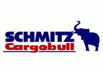 Transport Logos / Transportation company logo designs