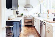 Keukens om van te dromen