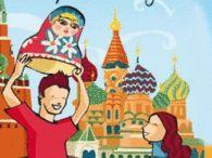 Guias de Conversación para Viajes - Idiomas para Viajar - Frases en otros idiomas, para viajeros / Guías de conversación - Libros de frases para viajeros - Librería Central Librera calle Dolores 2 Ferrol Tfno 981 352 719 Móvil 638 59 39 80