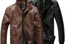 modelos de jaquetas para eu mandar fazer