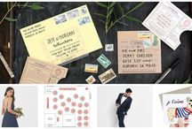 || Wedding Planning Tips, Tricks & Tools ||