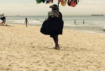 Rio de Janeiro Living