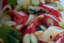 συνταγές-recipes