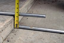Bending electrical conduit