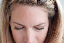 Peinados / Peinados posibles