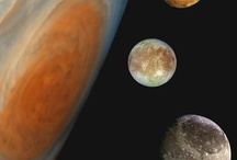 Our Solar System / Postcards from our local neighbourhood in space