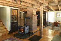 Interior Decor and Design