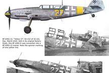 Bf 109G-12