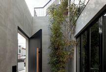 Idéias de arquitetura