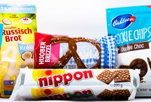 September 2016 Box / https://candygerman.com/blog/enjoy_the_last_summer_box_before_the_chocolate_season_starts_again