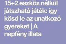 jàtèkok