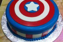 torta para joaco