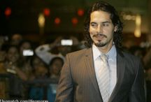 http://www.unomatch.com/dinomorea/ / Dino Morea was born in Bangalore, India, to an Italian father and an Indian mother. He is the second of three brothers. Nicolo Morea is his older brother, and Santino Morea is his younger brotherHis family moved to Bangalore, Karnataka, in 1996.   #Unomatch #celebryties #bollywood #unomatchbollywood #DinoMorea #acter #indian #unomatchcelebryties #createpage #unomatchindia #unomatchDinoMorea   likes : www.unomatch.com/dinomorea