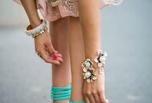 Skor, skor och skor❤️