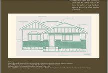 Interior Design and Decoration / Study material