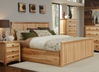 A-America Bedroom Collections