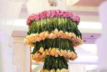 Wedding ideas / by UNIVERSE UNIVERSE