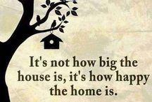 Home workshop inspiration