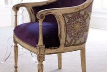chair armchair upholstered