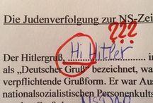 Lustich :-)