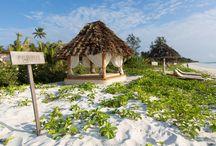 Sumba Eco Resort